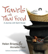 Travels with Thai Food