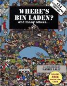 Where's Bin Laden?