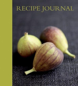 Recipe Journal: Fig