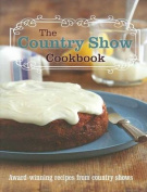 The Country Show Cookbook