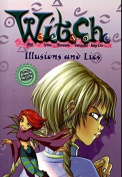 Witch: Illusions and Lies