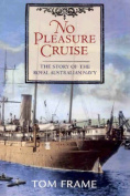 No Pleasure Cruise