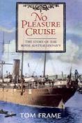 No Pleasure Cruise