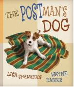 The Postman's Dog