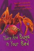 It's True! There are Bugs in Your Bed (4)