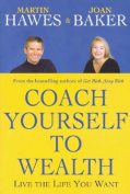 Coach Yourself to Wealth