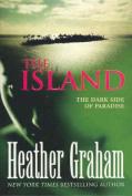 Island (MIRA Tradesize S.)
