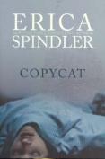 Copycat (MIRA Tradesize S.)
