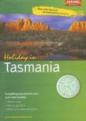 Holiday in Tasmania 8th ed