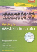 Holiday in Western Australia
