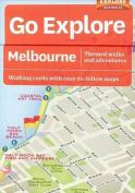 Go Explore Melbourne