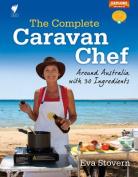 The Complete Caravan Chef