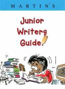 Junior Writers Guide