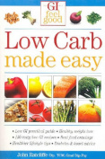 Low Carb Made Easy