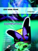 Lead Work Teams