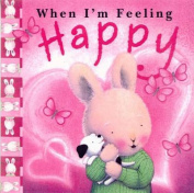 When I'm Feeling Happy