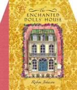 The Enchanted Doll's House