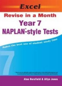 Year 7 NAPLAN-style Tests