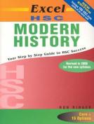 Excel HSC Modern History