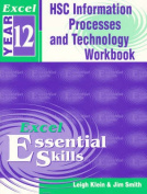 HSC Information Processes and Technology Workbook