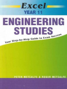 Engineering Studies