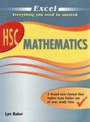 Mathematics Year 12