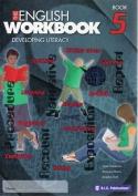 The English Workbook