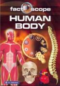 Factoscope - Human Body