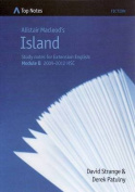Alistair Macleod's Island