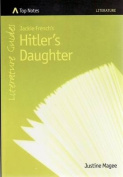 Jackie French's Hitler's Daughter