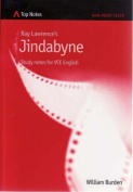 Ray Lawrence's Jindabyne