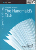 """Margaret Atwood's """"The Handmaid's Tale"""""""