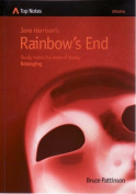 Jane Harrison's Rainbow's End
