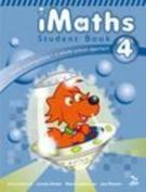 iMaths 4
