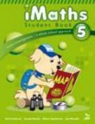 iMaths 5
