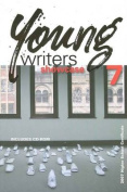 Young Writers Showcase 7