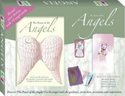 Angel Kit: Power of the Angels