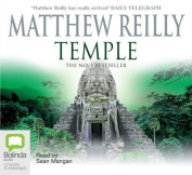 Temple [Audio]