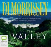 The Valley [Audio]