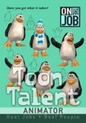 Toon Talent