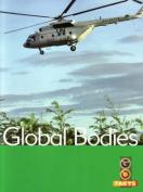 Global Bodies
