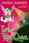 Pearlie and the Fairy Queen