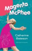 Magenta McPhee