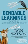 Bendable Learnings