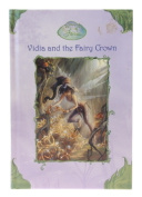 Fairies Chapter Books