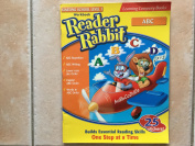 Reader Rabbit Abc