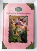 Disney Fairies Chapter Book - Beck and the Great Berry Battle