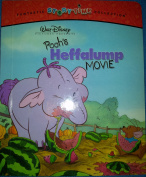 Disney Heffalump Read-along Library