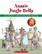 Aussie Jingles Bells