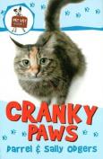 Cranky Paws (Pet Vet)